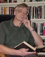obrázek autora