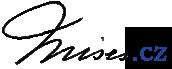 Mises.cz